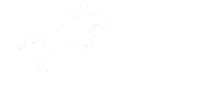 Ringwood Horse & Pony Club